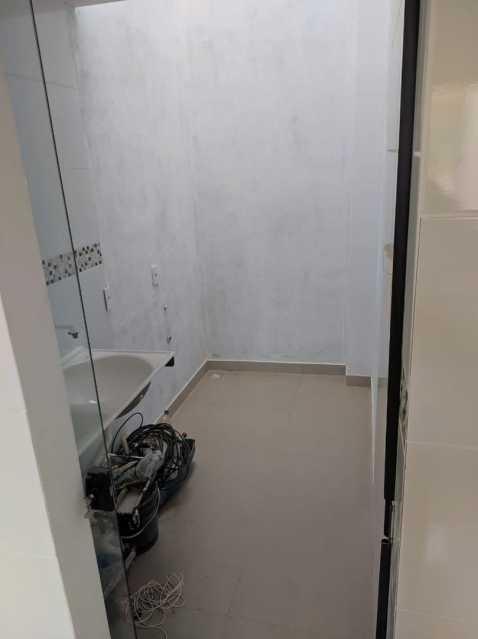 unnamed 1 - Casa 2 quartos à venda Franco Suiço, Muriaé - R$ 169.000 - MTCA20038 - 9