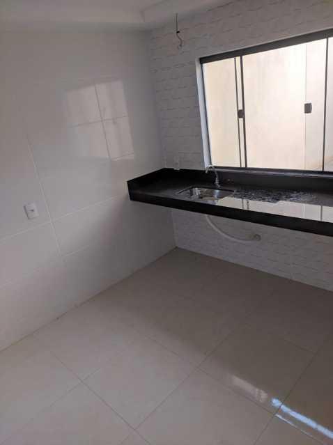 unnamed 2 - Casa 2 quartos à venda Franco Suiço, Muriaé - R$ 169.000 - MTCA20038 - 5