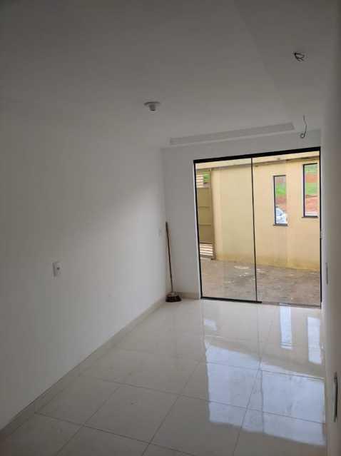 unnamed 3 - Casa 2 quartos à venda Franco Suiço, Muriaé - R$ 169.000 - MTCA20038 - 3
