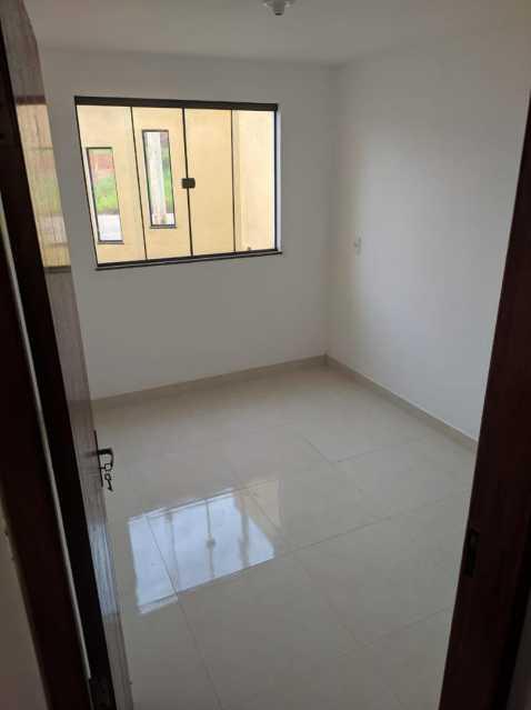 unnamed 4 - Casa 2 quartos à venda Franco Suiço, Muriaé - R$ 169.000 - MTCA20038 - 6