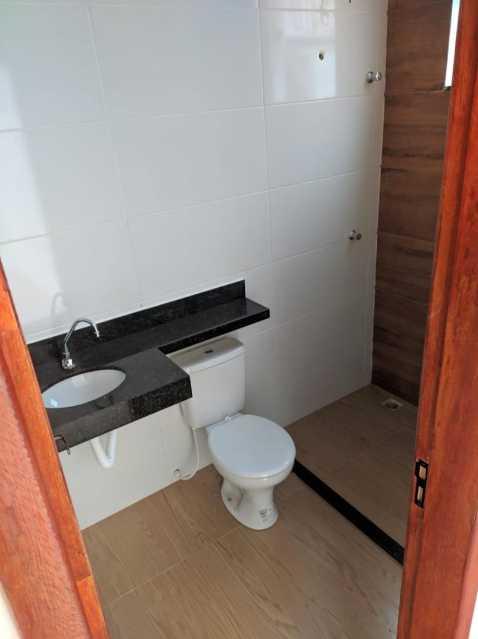 unnamed 5 - Casa 2 quartos à venda Franco Suiço, Muriaé - R$ 169.000 - MTCA20038 - 8