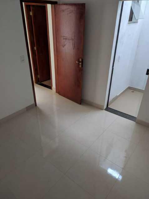 unnamed 6 - Casa 2 quartos à venda Franco Suiço, Muriaé - R$ 169.000 - MTCA20038 - 7