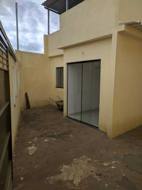 unnamed - Casa 2 quartos à venda Franco Suiço, Muriaé - R$ 169.000 - MTCA20038 - 1