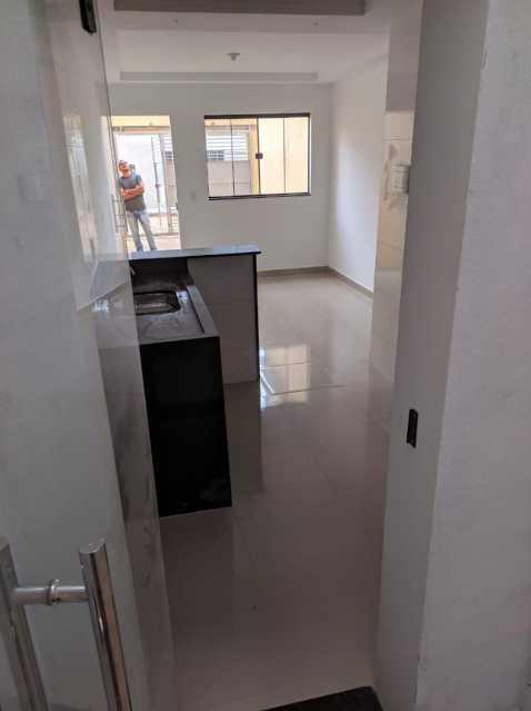 unnamed 1 - Casa 2 quartos à venda Franco Suiço, Muriaé - R$ 159.000 - MTCA20039 - 5