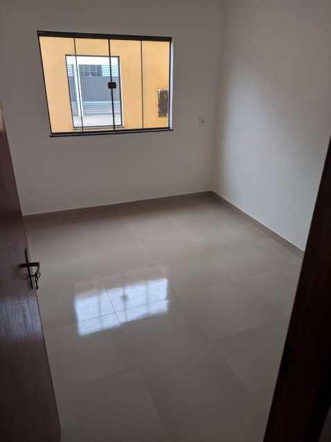 unnamed 2 - Casa 2 quartos à venda Franco Suiço, Muriaé - R$ 159.000 - MTCA20039 - 8