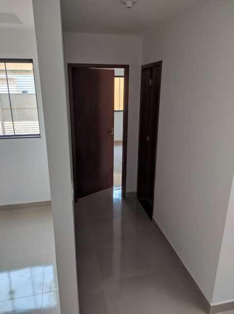 unnamed 4 - Casa 2 quartos à venda Franco Suiço, Muriaé - R$ 159.000 - MTCA20039 - 7