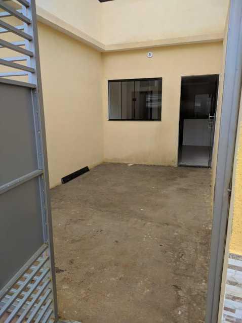 unnamed 6 - Casa 2 quartos à venda Franco Suiço, Muriaé - R$ 159.000 - MTCA20039 - 3