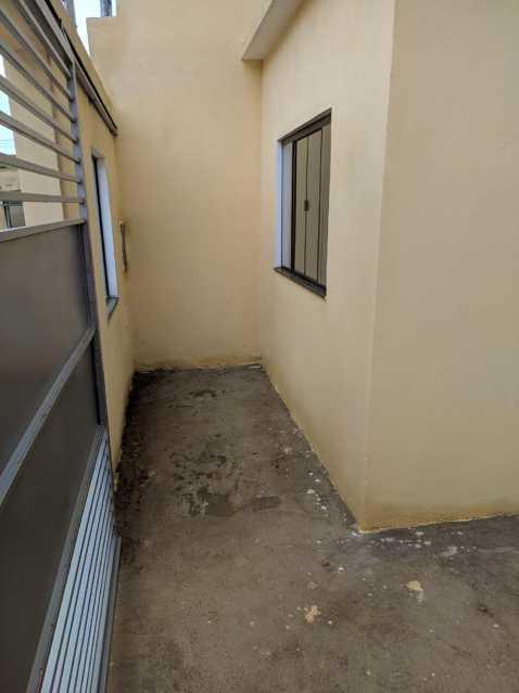 unnamed 8 - Casa 2 quartos à venda Franco Suiço, Muriaé - R$ 159.000 - MTCA20039 - 1
