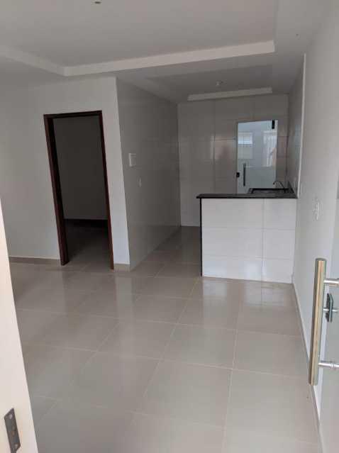 unnamed 9 - Casa 2 quartos à venda Franco Suiço, Muriaé - R$ 159.000 - MTCA20039 - 4