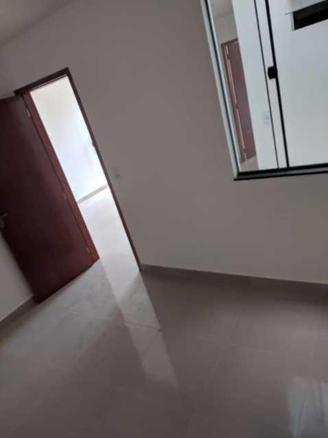 unnamed 10 - Casa 2 quartos à venda Franco Suiço, Muriaé - R$ 159.000 - MTCA20039 - 9