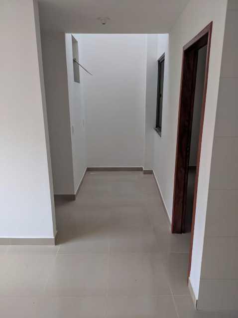 unnamed 11 - Casa 2 quartos à venda Franco Suiço, Muriaé - R$ 159.000 - MTCA20039 - 10