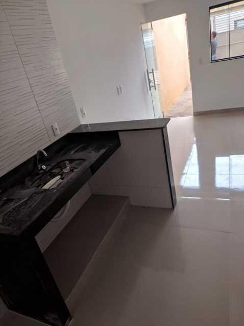 unnamed - Casa 2 quartos à venda Franco Suiço, Muriaé - R$ 159.000 - MTCA20039 - 6