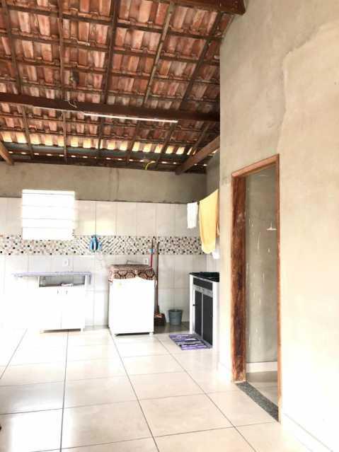 unnamed 1 - Casa 6 quartos à venda João XXIII, Muriaé - R$ 500.000 - MTCA60001 - 8