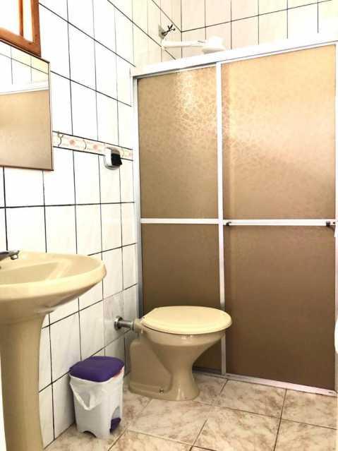 unnamed 2 - Casa 6 quartos à venda João XXIII, Muriaé - R$ 500.000 - MTCA60001 - 26