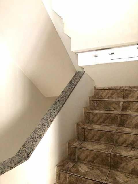 unnamed 3 - Casa 6 quartos à venda João XXIII, Muriaé - R$ 500.000 - MTCA60001 - 23