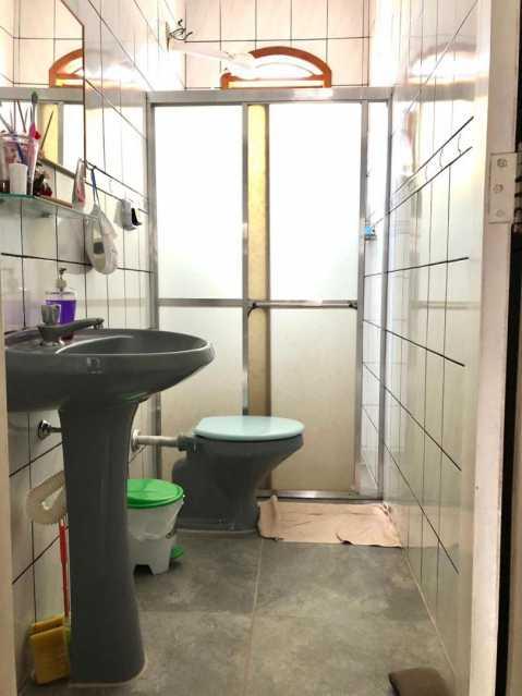 unnamed 4 - Casa 6 quartos à venda João XXIII, Muriaé - R$ 500.000 - MTCA60001 - 28