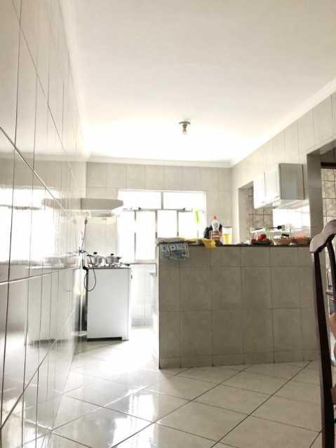 unnamed 5 - Casa 6 quartos à venda João XXIII, Muriaé - R$ 500.000 - MTCA60001 - 15