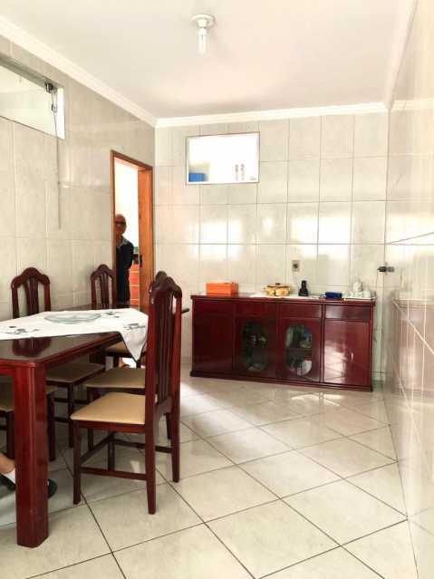 unnamed 6 - Casa 6 quartos à venda João XXIII, Muriaé - R$ 500.000 - MTCA60001 - 13