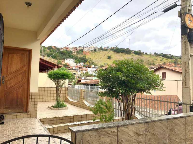 unnamed 7 - Casa 6 quartos à venda João XXIII, Muriaé - R$ 500.000 - MTCA60001 - 1