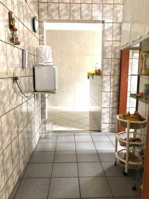 unnamed 8 - Casa 6 quartos à venda João XXIII, Muriaé - R$ 500.000 - MTCA60001 - 16