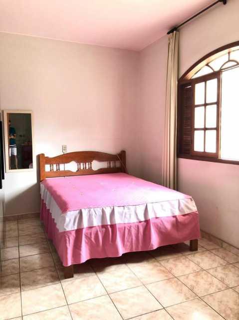unnamed 9 - Casa 6 quartos à venda João XXIII, Muriaé - R$ 500.000 - MTCA60001 - 18