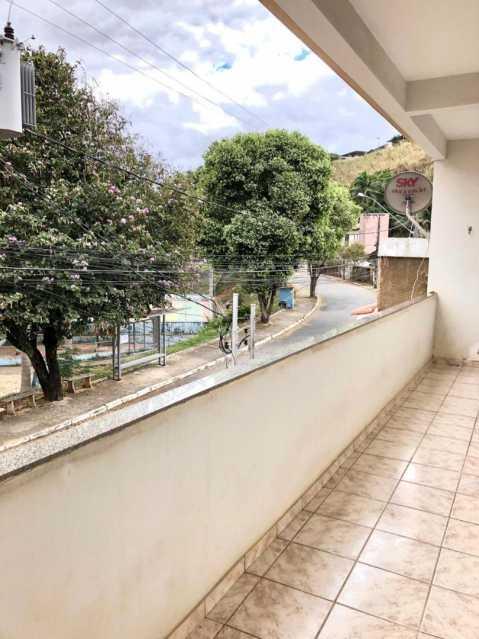 unnamed 10 - Casa 6 quartos à venda João XXIII, Muriaé - R$ 500.000 - MTCA60001 - 3