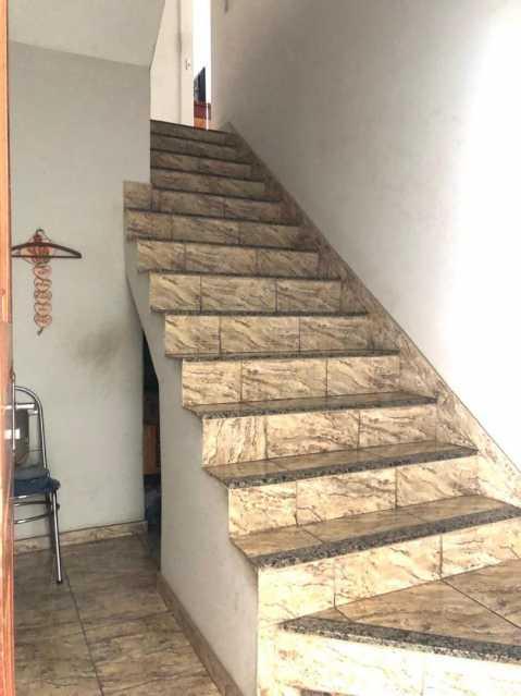 unnamed 11 - Casa 6 quartos à venda João XXIII, Muriaé - R$ 500.000 - MTCA60001 - 22