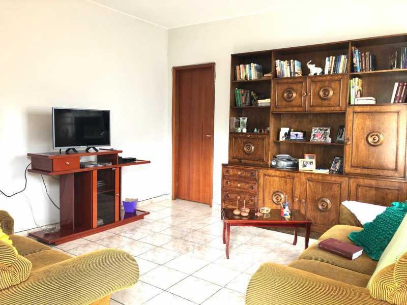 unnamed 12 - Casa 6 quartos à venda João XXIII, Muriaé - R$ 500.000 - MTCA60001 - 12
