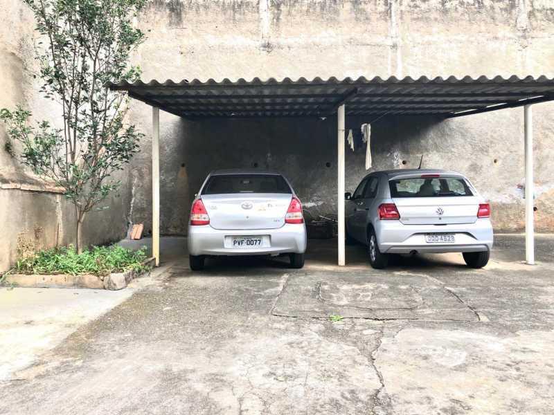 unnamed 13 - Casa 6 quartos à venda João XXIII, Muriaé - R$ 500.000 - MTCA60001 - 5