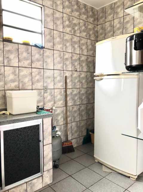 unnamed 14 - Casa 6 quartos à venda João XXIII, Muriaé - R$ 500.000 - MTCA60001 - 17