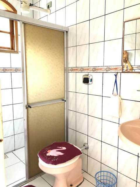 unnamed 16 - Casa 6 quartos à venda João XXIII, Muriaé - R$ 500.000 - MTCA60001 - 27
