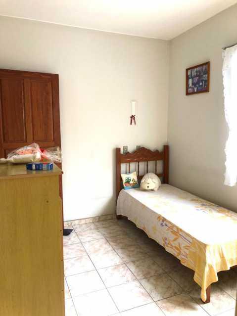 unnamed 17 - Casa 6 quartos à venda João XXIII, Muriaé - R$ 500.000 - MTCA60001 - 19