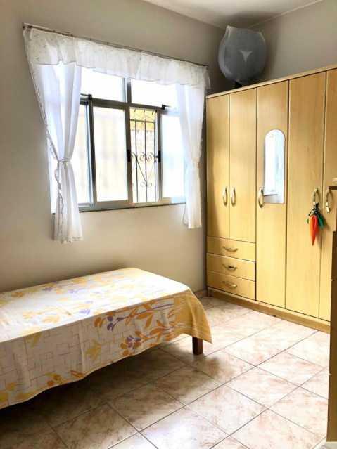 unnamed 18 - Casa 6 quartos à venda João XXIII, Muriaé - R$ 500.000 - MTCA60001 - 20