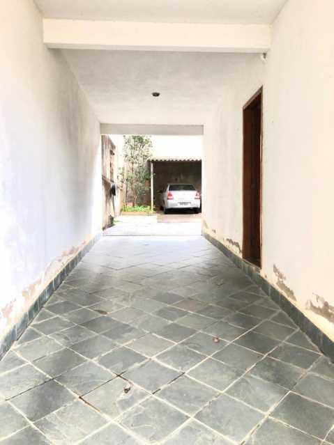 unnamed 19 - Casa 6 quartos à venda João XXIII, Muriaé - R$ 500.000 - MTCA60001 - 4