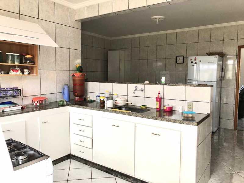 unnamed 20 - Casa 6 quartos à venda João XXIII, Muriaé - R$ 500.000 - MTCA60001 - 14
