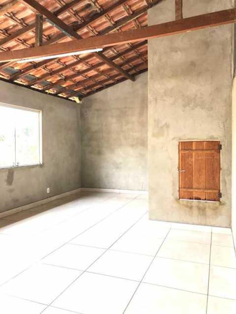 unnamed 21 - Casa 6 quartos à venda João XXIII, Muriaé - R$ 500.000 - MTCA60001 - 7