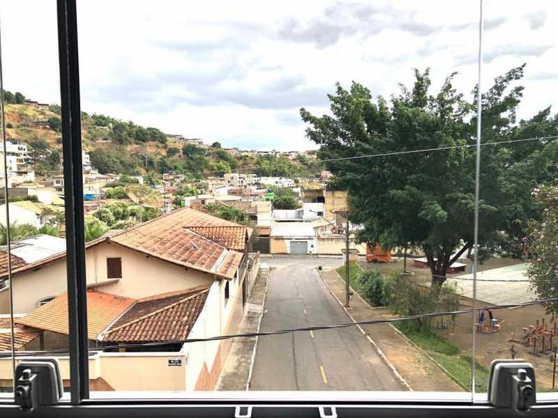 unnamed 23 - Casa 6 quartos à venda João XXIII, Muriaé - R$ 500.000 - MTCA60001 - 11