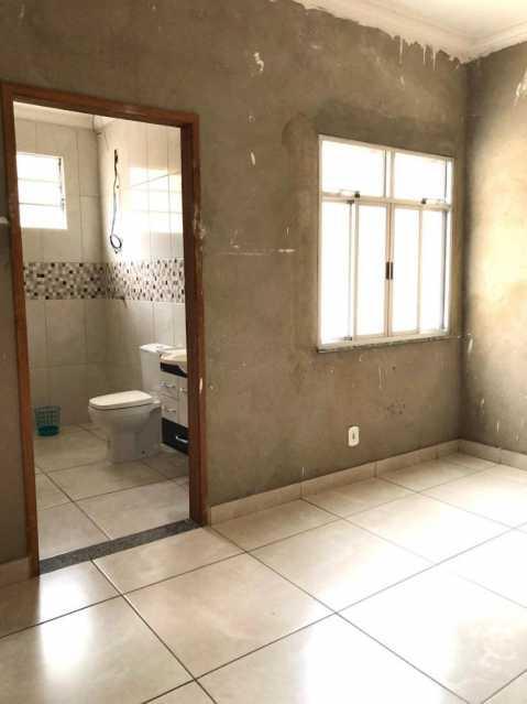 unnamed 24 - Casa 6 quartos à venda João XXIII, Muriaé - R$ 500.000 - MTCA60001 - 9