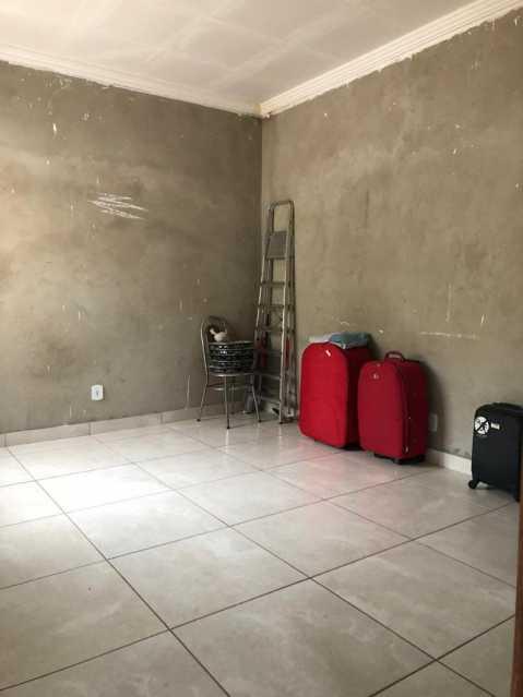 unnamed 25 - Casa 6 quartos à venda João XXIII, Muriaé - R$ 500.000 - MTCA60001 - 10