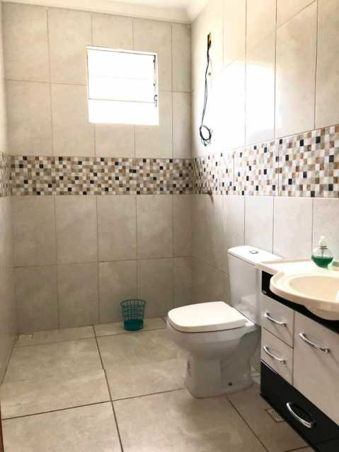 unnamed 26 - Casa 6 quartos à venda João XXIII, Muriaé - R$ 500.000 - MTCA60001 - 25
