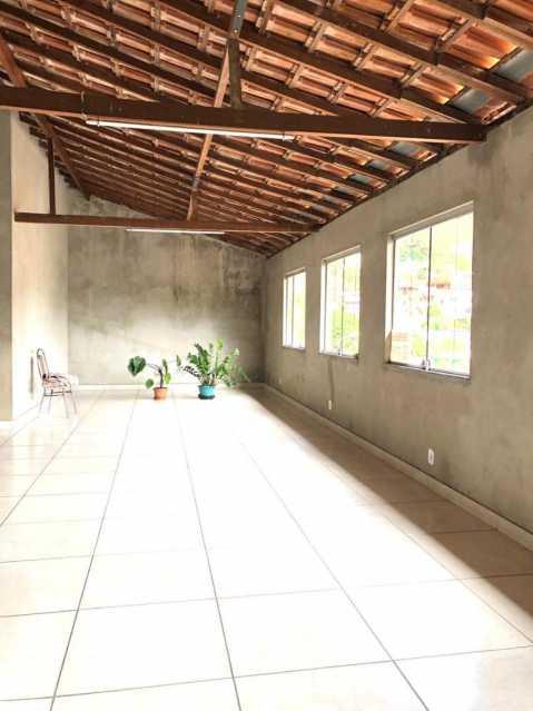 unnamed 28 - Casa 6 quartos à venda João XXIII, Muriaé - R$ 500.000 - MTCA60001 - 6