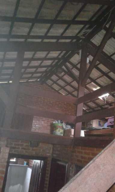 unnamed 4 - Chácara à venda União, Muriaé - R$ 300.000 - MTCH20004 - 8