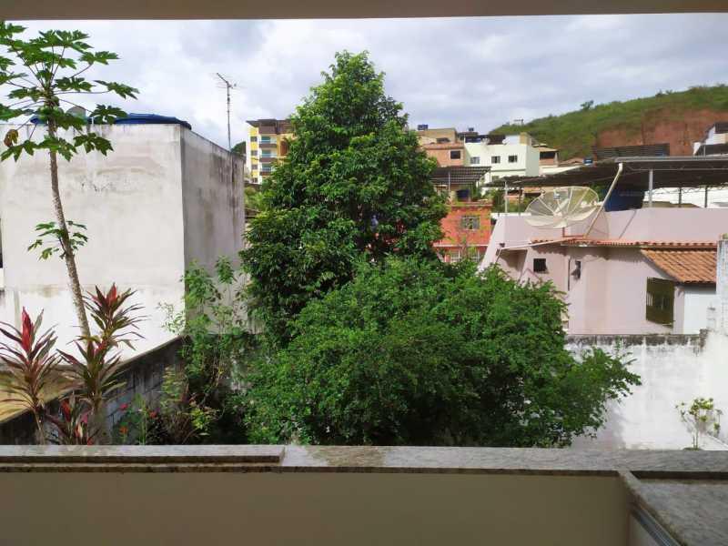 unnamed 3 - Apartamento 3 quartos à venda Dornelas, Muriaé - R$ 280.000 - MTAP30016 - 10