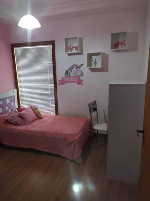unnamed 8 - Apartamento 3 quartos à venda Dornelas, Muriaé - R$ 280.000 - MTAP30016 - 7
