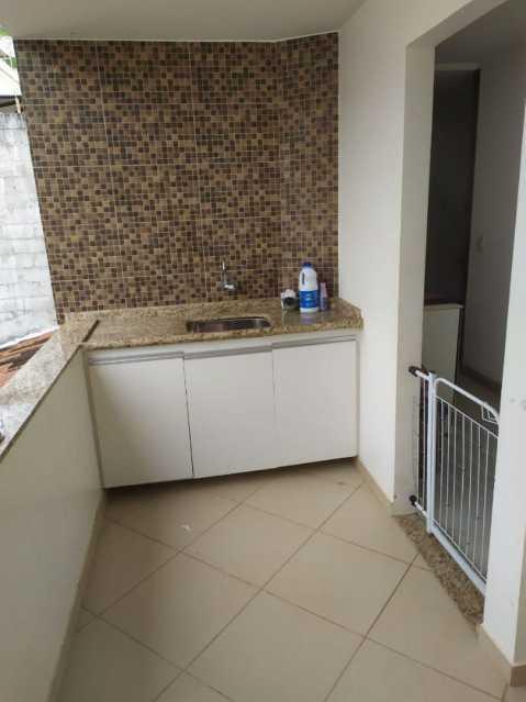 unnamed 12 - Apartamento 3 quartos à venda Dornelas, Muriaé - R$ 280.000 - MTAP30016 - 4
