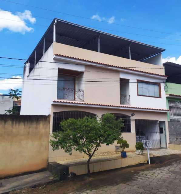 unnamed 15 - Apartamento 3 quartos à venda Dornelas, Muriaé - R$ 280.000 - MTAP30016 - 1