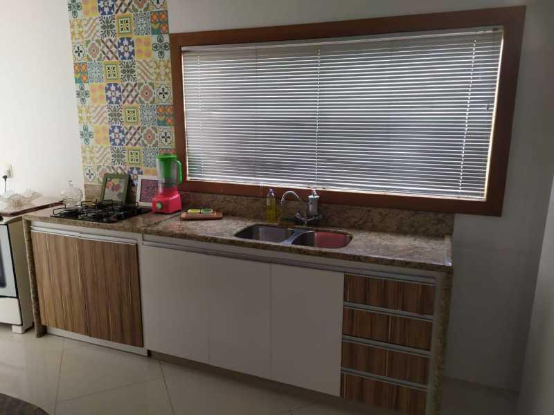 unnamed 16 - Apartamento 3 quartos à venda Dornelas, Muriaé - R$ 280.000 - MTAP30016 - 5
