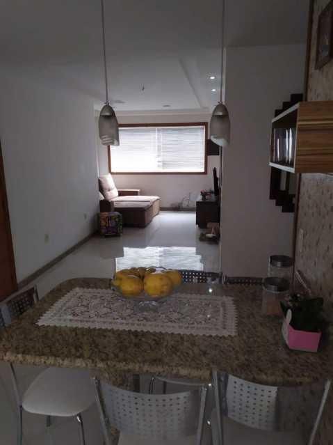 unnamed - Apartamento 3 quartos à venda Dornelas, Muriaé - R$ 280.000 - MTAP30016 - 3
