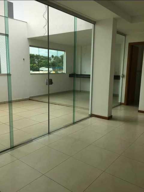 unnamed 1 - Cobertura 4 quartos à venda CENTRO, Muriaé - R$ 800.000 - MTCO40003 - 1