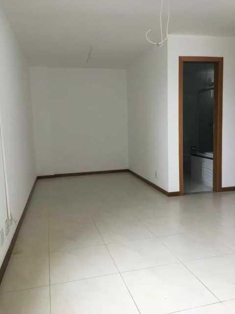 unnamed 4 - Cobertura 4 quartos à venda CENTRO, Muriaé - R$ 800.000 - MTCO40003 - 9